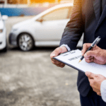 Car Insurance Facts