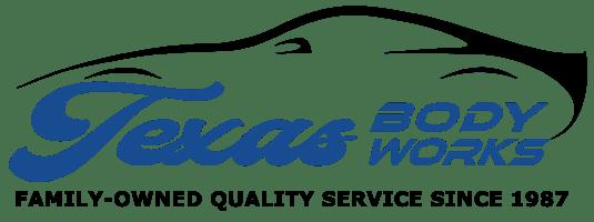 Texas Body Works Auto Body Repair